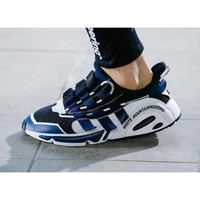 adidas 2020 chaussure