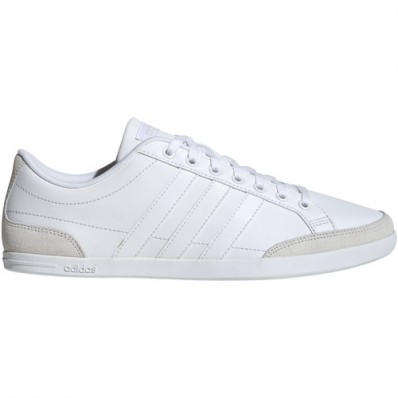 adidas caflaire chaussures