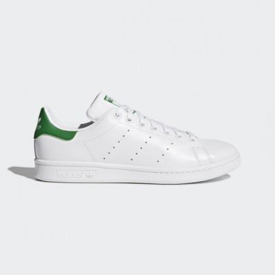 adidas chaussure