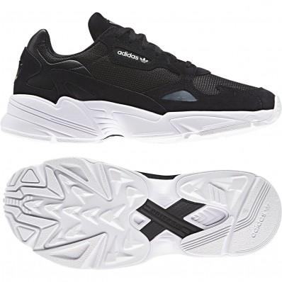 adidas chaussure femme