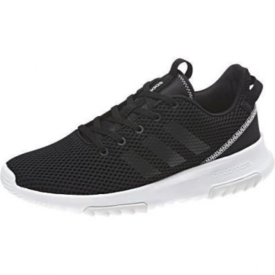 adidas chaussure femme 41