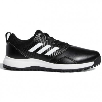 adidas chaussure homme 2020