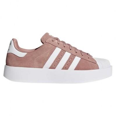 adidas chaussures femme