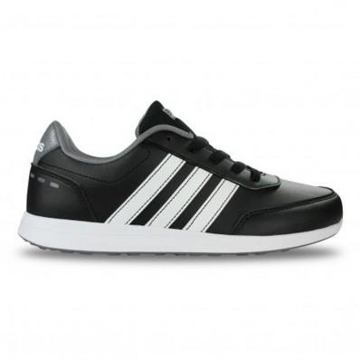 adidas chaussures garçon