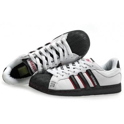 adidas chaussures homme original