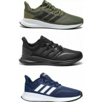 adidas chaussures homme sport