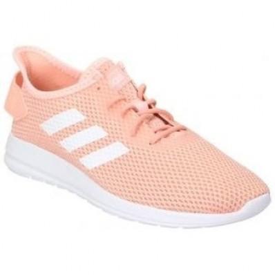 adidas femme chaussures 39
