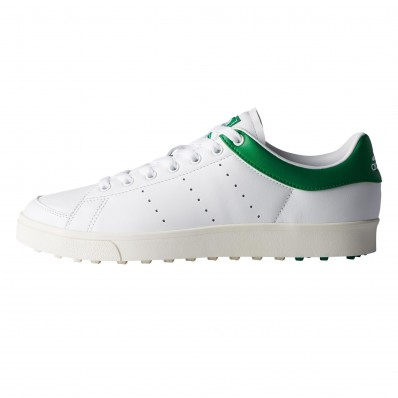 adidas golf homme chaussure