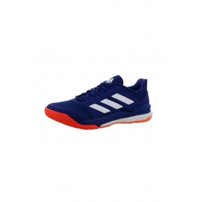 adidas handball homme chaussures