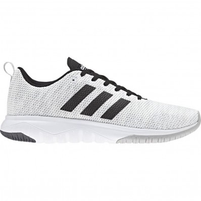adidas homme chaussures