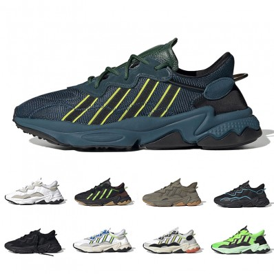 adidas homme chaussures 2020