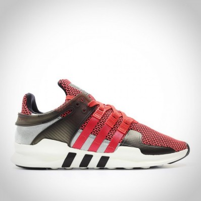 adidas homme sneakers eqt