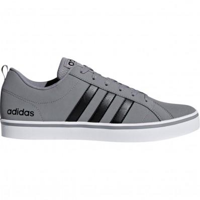 adidas hommes sneakers