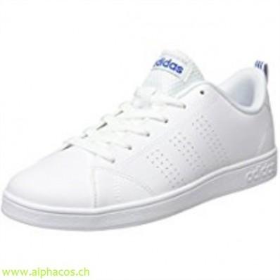 adidas neo bleu,achat adidas neo bleu,adidas neo bleu prix ...