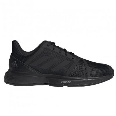 adidas noir chaussure