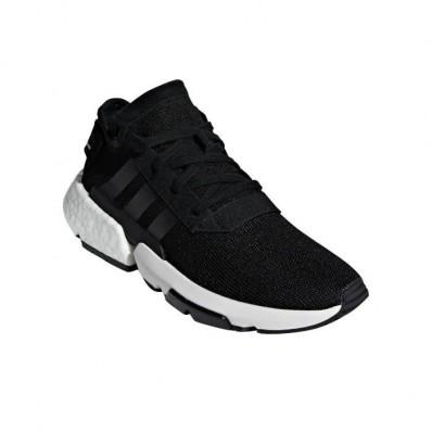 adidas original homme chaussures