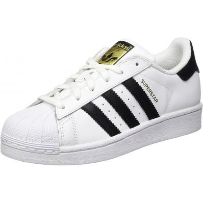 adidas originals sneaker