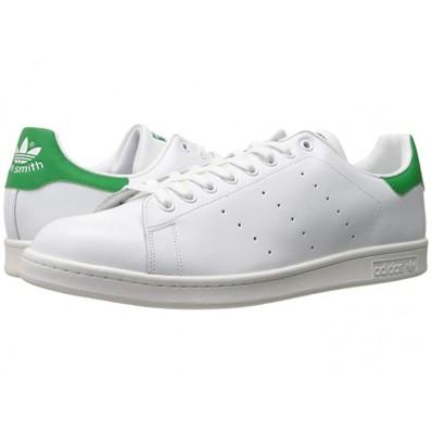 adidas originals stan smith sneakers unisex