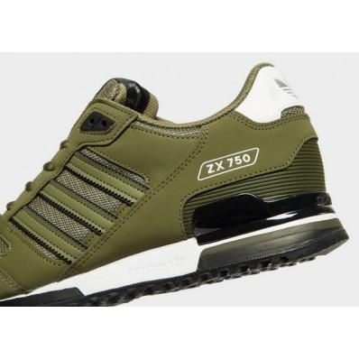 adidas originals zx homme