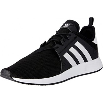 adidas sneakers basses homme