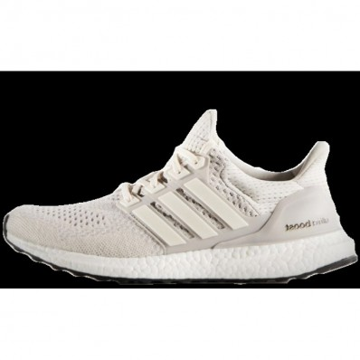 adidas sneakers chaussure