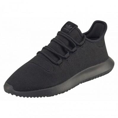 adidas sneakers femme noire