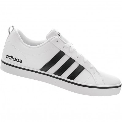 adidas sneakers homme vs pace