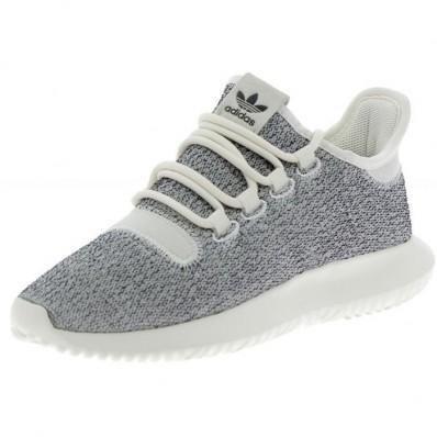 adidas sport homme chaussure
