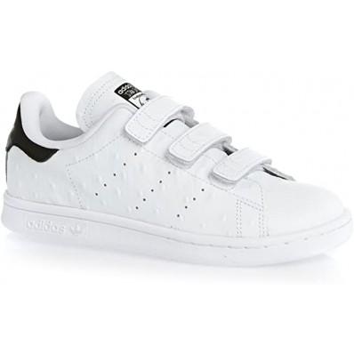 adidas stan smith 28