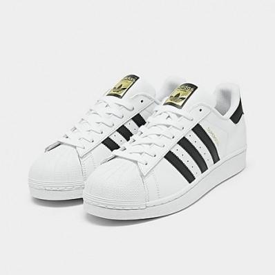 adidas superstar footwear