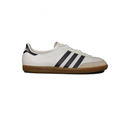 adidas universal chaussure