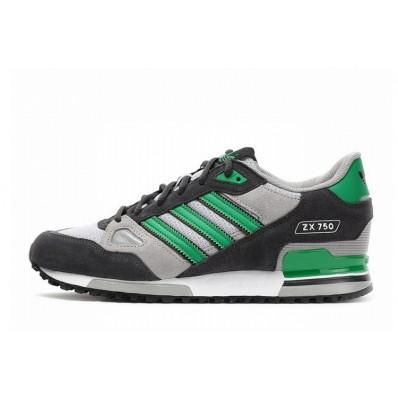 adidas zx 750 40