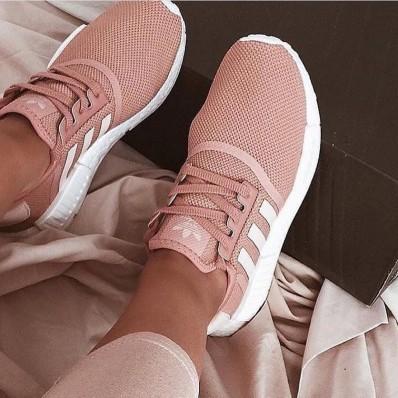 basket adidas femmes sneakers