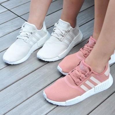 basket adidas sneakers femme