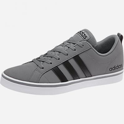 basket sneakers homme adidas