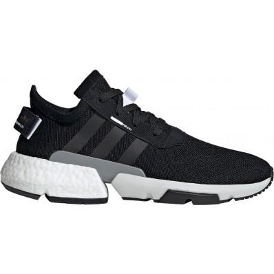 chaussure adidas 31