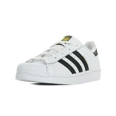 chaussure adidas 32