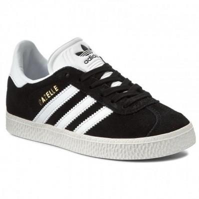 chaussure adidas 33