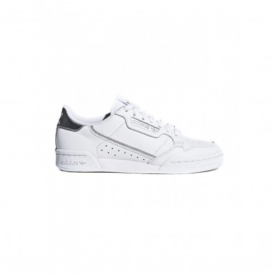 chaussure adidas continental femme