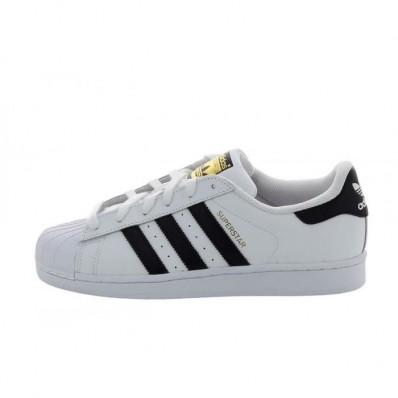 chaussure adidas enfant 36