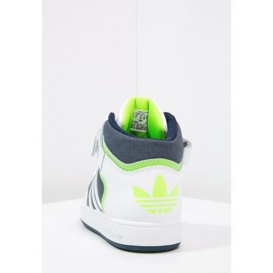 chaussure adidas enfant montante
