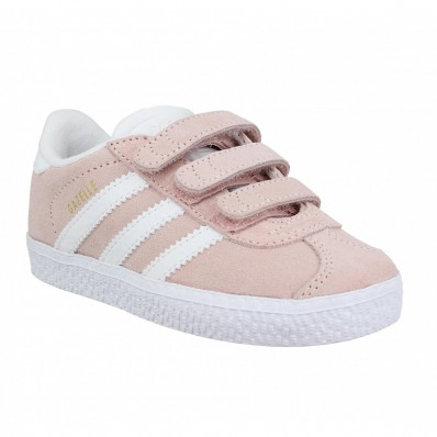 chaussure adidas enfants