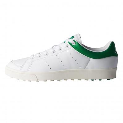 chaussure adidas golf homme