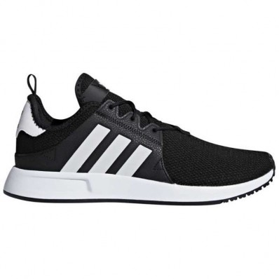 chaussure adidas homme 2020