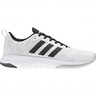 chaussure adidas homme sport