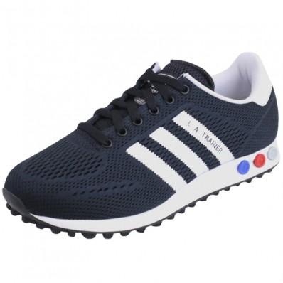 chaussure adidas hommes