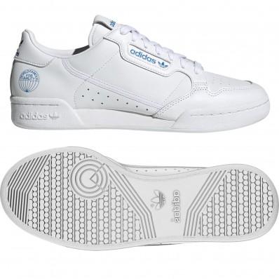 chaussure adidas original