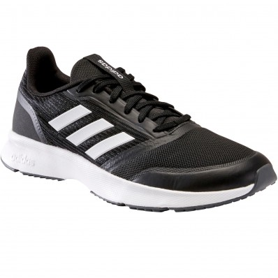 chaussure adidas sport homme