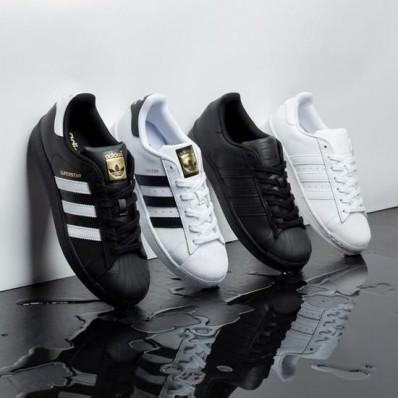 chaussure adidas superstar homme