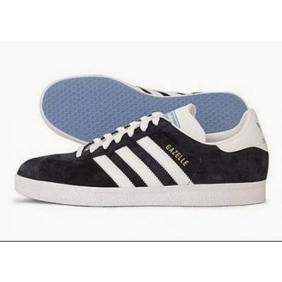 chaussure ado garcon adidas